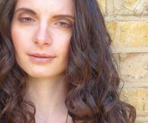 Après la mort de Sophie Lionnet à Londres, les jeunes filles au pair brisent le silence