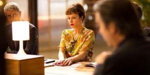"""""""Harcelée"""" : un téléfilm nécessaire pour dénoncer le harcèlement sexuel au travail"""