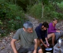 Koh-Lanta Fidji : revoir le replay de l'épisode 7 en replay sur TF1.fr (13 octobre)