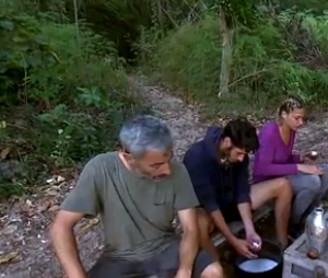 Koh-Lanta Fidji : revoir le replay de l'épisode 7 en replay sur TF1.fr (13 octobre)
