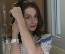 Grey's Anatomy saison 14 : l'épisode 4 en streaming vost