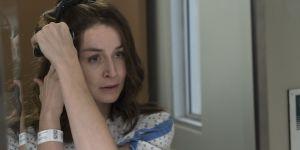 Grey's Anatomy saison 14 : l'épisode 4 en streaming vost