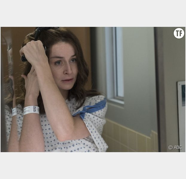 Greys Anatomy Saison 14 Lpisode 4 En Streaming Vost Terrafemina