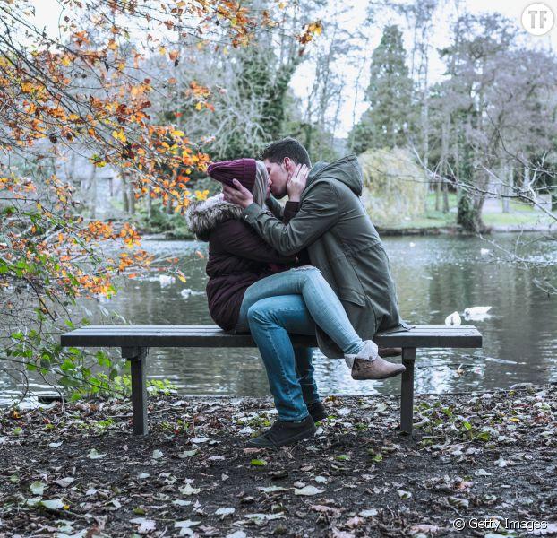 Voilà pourquoi l'automne est la (vraie) saison des amoureux