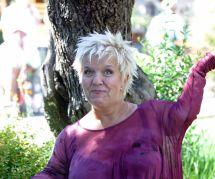 """Mimie Mathy : bientôt la fin de """"Joséphine ange gardien"""" ? Elle répond"""