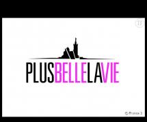 Plus Belle La Vie (PBLV) replay : résumé de l'épisode 3386 du 16 octobre 2017