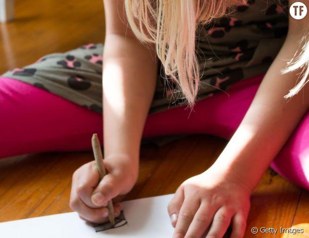 3 jolies idées à piquer aux écoles finlandaises