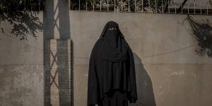 Un ordinateur saisi à Raqqa dévoile le quotidien surréaliste d'une femme de Daech