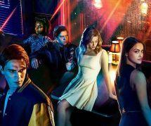 Riverdale saison 2 : voir l'épisode 2 en streaming VOST