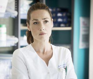 Nina saison 3 : voir l'épisode 1 et l'épisode 2 de la série de France 2 en replay (18 octobre)