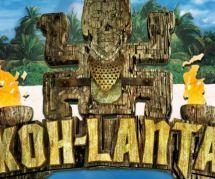 Koh-Lanta Fidji : regarder l'épisode 8 sur TF1 Replay / MyTF1 (20 octobre)