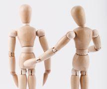 Drague, harcèlement ou agression ? Petit guide à l'usage des hommes