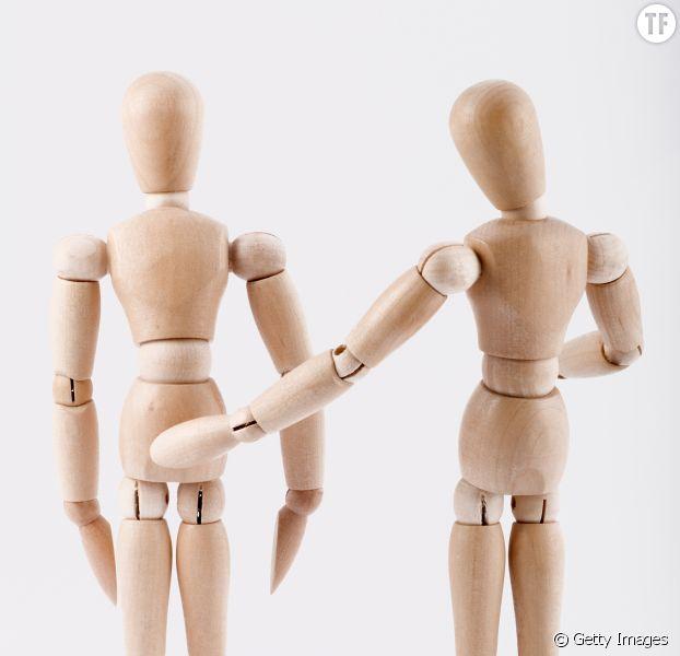 La différence entre drague, harcèlement et agression