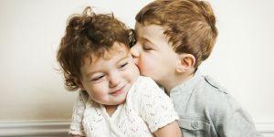 Le consentement expliqué aux enfants : la BD nécessaire pour petits (et grands)