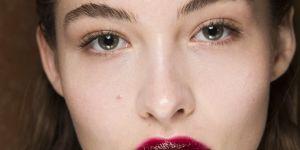 8 tendances rouge à lèvres qui nous font de l'oeil cet automne-hiver