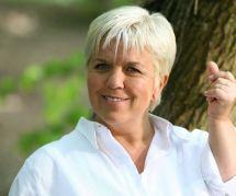 Joséphine ange gardien : Mimie Mathy part en colo sur TF1 Replay (23 octobre)