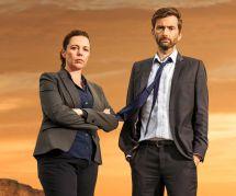 Broadchurch saison 3 : les épisodes 1 et 2 de la nouvelle saison en replay