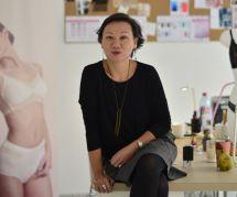 Garance : quand la lingerie aide à se reconstruire après un cancer du sein