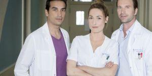 Nina saison 3 : voir l'épisode 3 et l'épisode 4 en replay sur France TV (25 octobre)