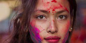 Atlas of Beauty : la beauté des femmes du monde en photos