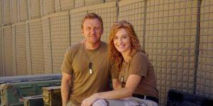 Grey's Anatomy saison 14 : l'épisode 5 en streaming VOST