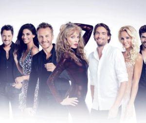 Danse avec les stars 2017 : regarder le replay délirant de l'émission du 28 octobre sur TF1.fr