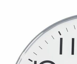 Date du changement d'heure d'hiver 2017 : une heure de plus ou de moins ?