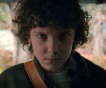 Stranger Things saison 2 : comment regarder les nouveaux épisodes en streaming vost