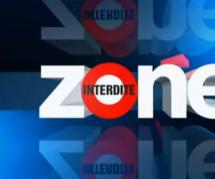Zone interdite : revoir l'émission sur les coulisses de Disneyland Paris en replay (29 ocobre)