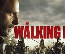 The Walking Dead saison 8 : l'épisode 2 en streaming VOST