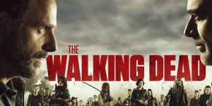 The Walking Dead saison 8 : l'épisode 2 en streaming VOST