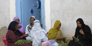 El-Samaha, le village égyptien où les femmes ont le pouvoir