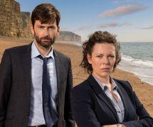 Broadchurch saison 3 : revoir les épisodes 3 et 4 en replay sur FranceTV (30 octobre)