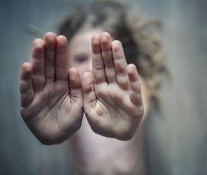 Violences faites aux enfants : l'UNICEF dévoile un nouveau rapport alarmant
