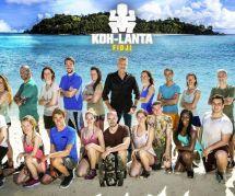 Koh-Lanta Fidji : regarder l'épisode 10 sur TF1 Replay / MyTF1 (3 octobre)