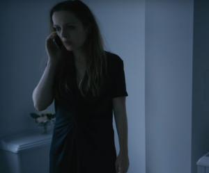 En Angleterre, une campagne poignante incite les victimes de viol à porter plainte