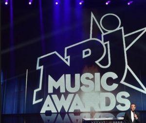 NRJ Music Awards 2017 : revoir le replay de la cérémonie et les gagnants sur TF1.fr