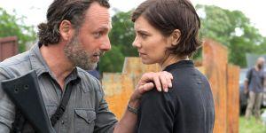 The Walking Dead saison 8 : l'épisode 3 en streaming VOST