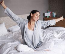 La méthode domino pourrait bien changer votre journée dès le matin