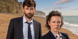 Broadchurch saison 3 : revoir les épisodes 5 et 6 en replay sur FranceTV (6 novembre)