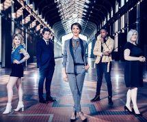 Nouvelle Star 2017 : les castings à Paris, Marseille, Bordeaux et Lyon en replay (8 novembre)