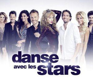 Danse avec les stars 2017 : le replay du prime du 11 novembre sur TF1.fr