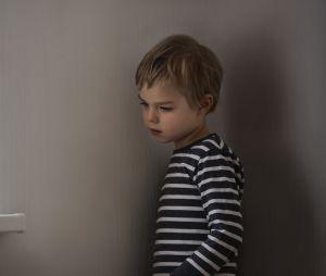 La lettre de ce père dénonce l'exclusion sociale des enfants autistes