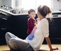 5 trucs que vous faites mais que vos enfants détestent