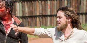 The Walking Dead saison 8 : l'épisode 4 en streaming VOST