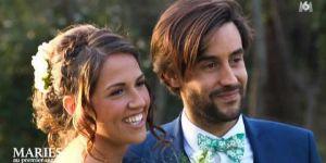 Mariés au premier regard : ces anciens candidats filent le parfait amour