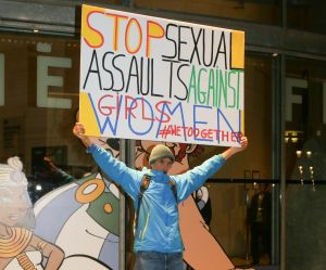 Acquitté après avoir violé une fille de 11 ans : les associations féministes appellent à manifester