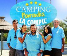 """Camping Paradis : revoir l'épisode """"Famille heureuse, famille nombreuse"""" en replay (13 novembre)"""