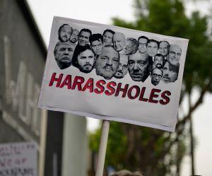 Hollywood lance une hotline contre les agressions sexuelles