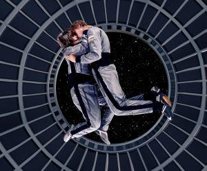 A-t-on déjà fait l'amour dans l'espace ?